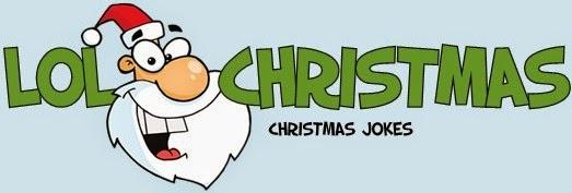 WeeWeeChu! – A Christmas Joke