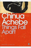 Sunday Discussion: Great Nigerian Literary Works