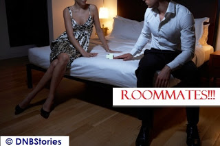Roommates 2: Episode One