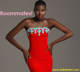 Roommates 2: Episode 9