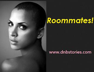 Roommates 2: Episode 10