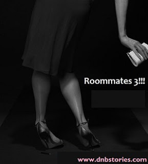 Roommates 3: Episode 7