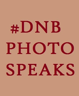 #PhotoSpeaks