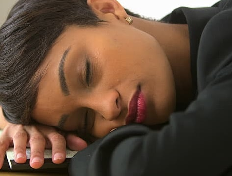 All about Sleeping Sickness in Africa
