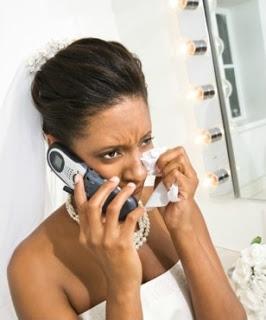 5 Ways Women Destroy Their Marriage