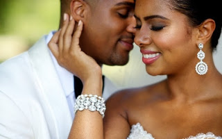 How to Plan a Wedding in this Economic Recession