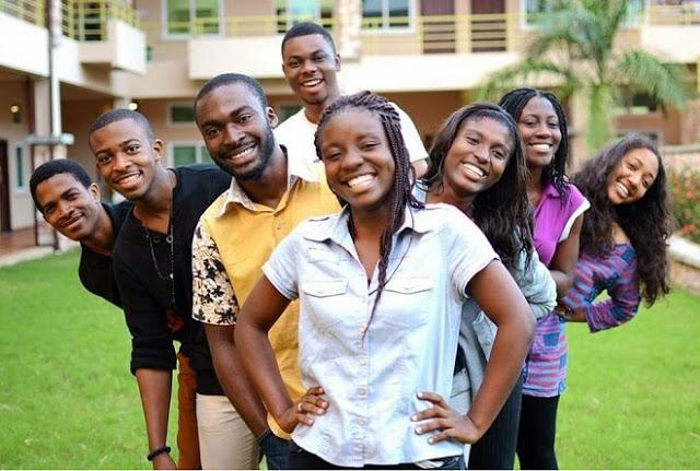 Nigeria commences payment of graduates