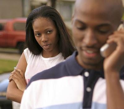 5 top reasons men cheat