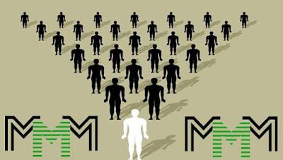 MMM Nigeria is finally back, sets new conditions