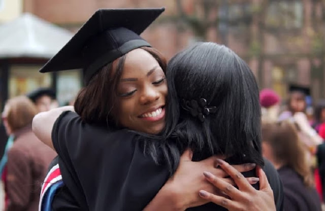 Apply for Australian Government scholarship offers for African countries