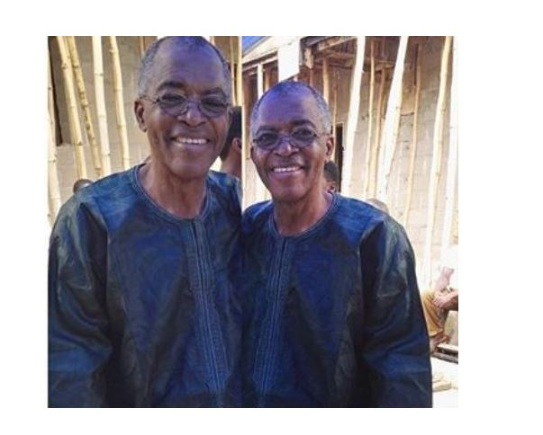 About the Nigerian university professor that committed suicide last week