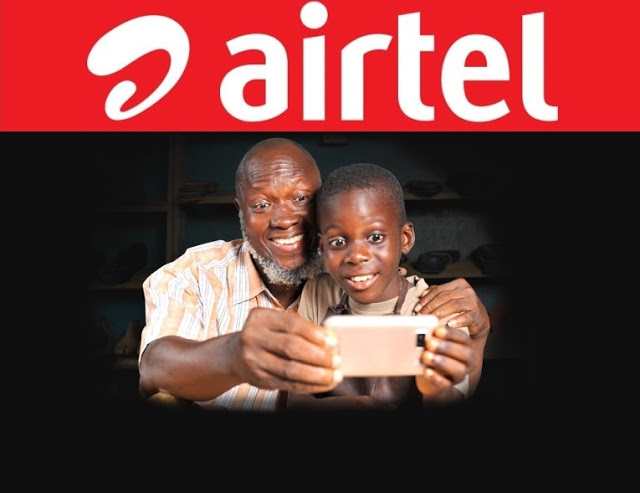 How to get 1GB every month on Airtel Network