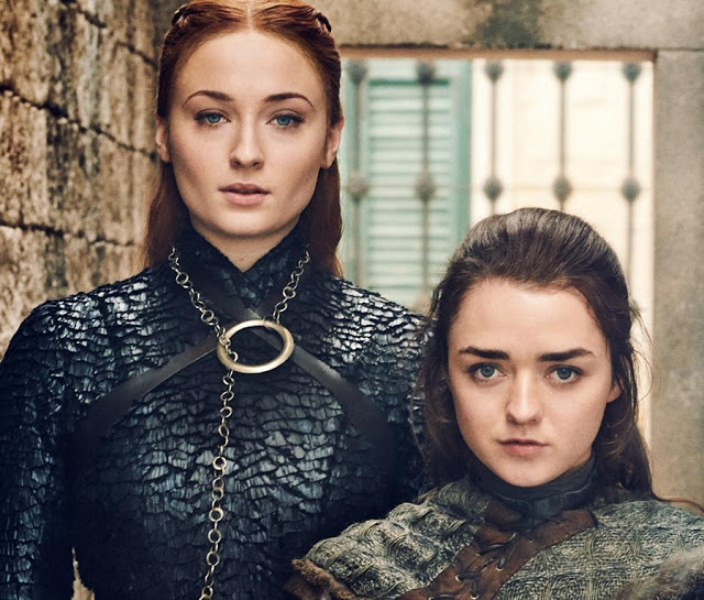 GOT fans launch campaign to have the entire Season 8 remade