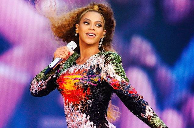 Who is Beyoncé? Nigerians deny Beyoncé on Twitter!