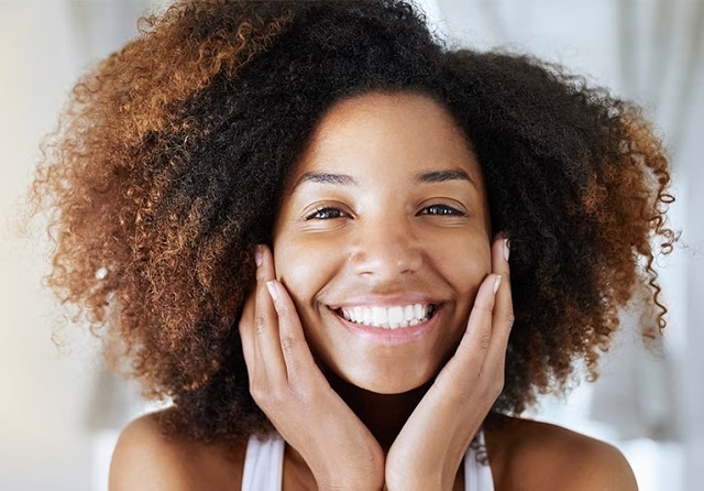 The cost of getting teeth scaling and polishing done in Nigeria