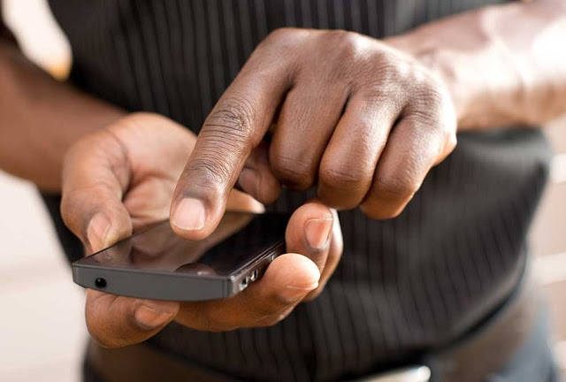 Network providers with the best data plans in Nigeria