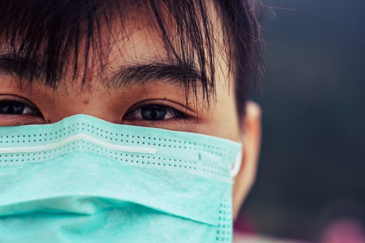 Doctors are deciding against using ventilators to treat COVID-19 patients