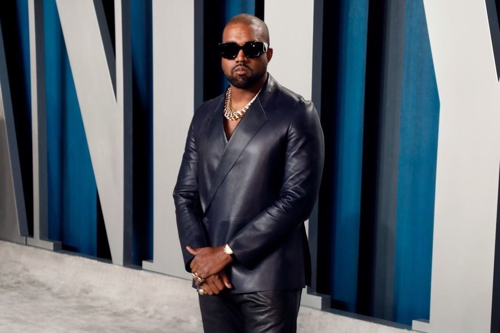 Forbes confirms Kanye West is now a billionaire – the star corrects them!