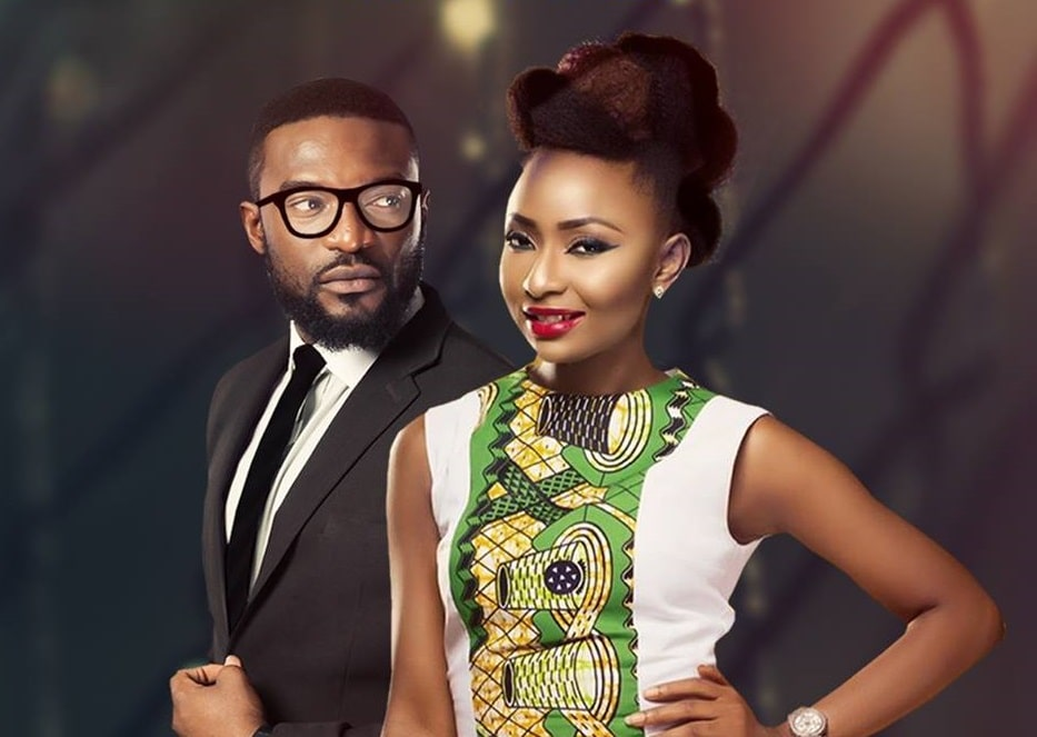 How to become a Nollywood star