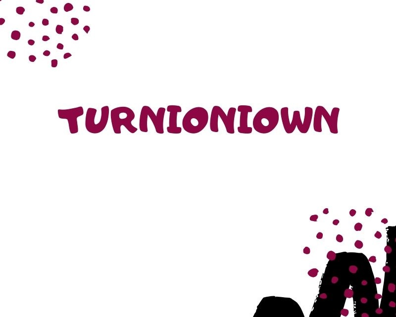 'Turnioniown' and other popular slangs Nigerians use on social media