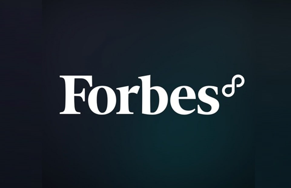 APPLY For Nigeria's First Digital Startup Accelerator Program By Forbes8