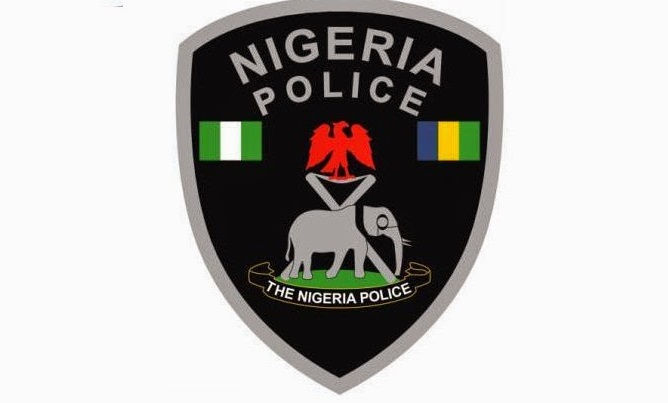 Two policemen arrested for killing 16-year-old Tina Ezekwe