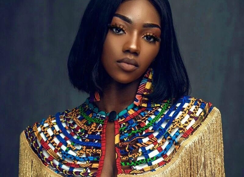 4 recommended creams for removing scars and tribal marks in Nigeria