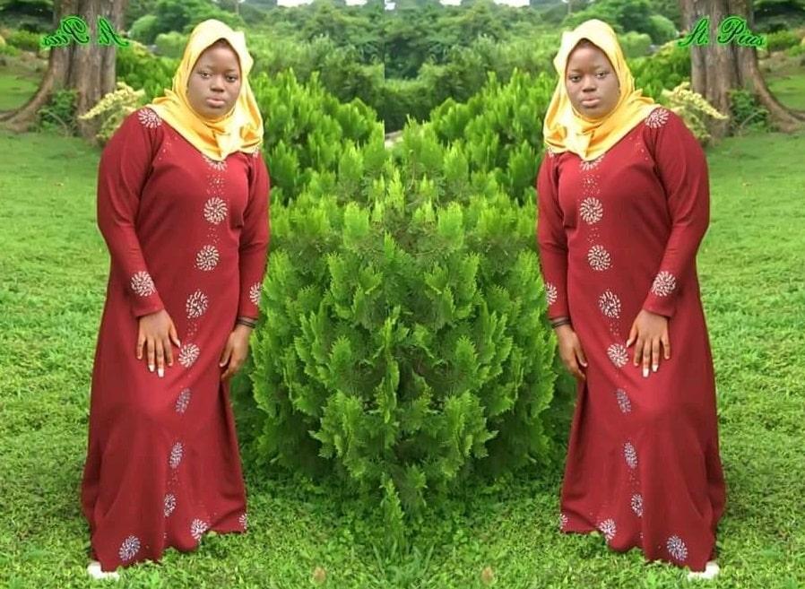 #JusticeForBarakat: 18-year-old Muslim girl murdered in Ibadan