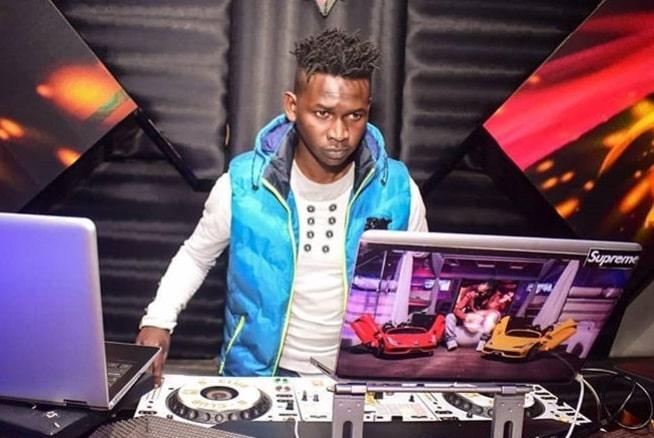 Kenyans demand justice for DJ Evolve after shooting incident