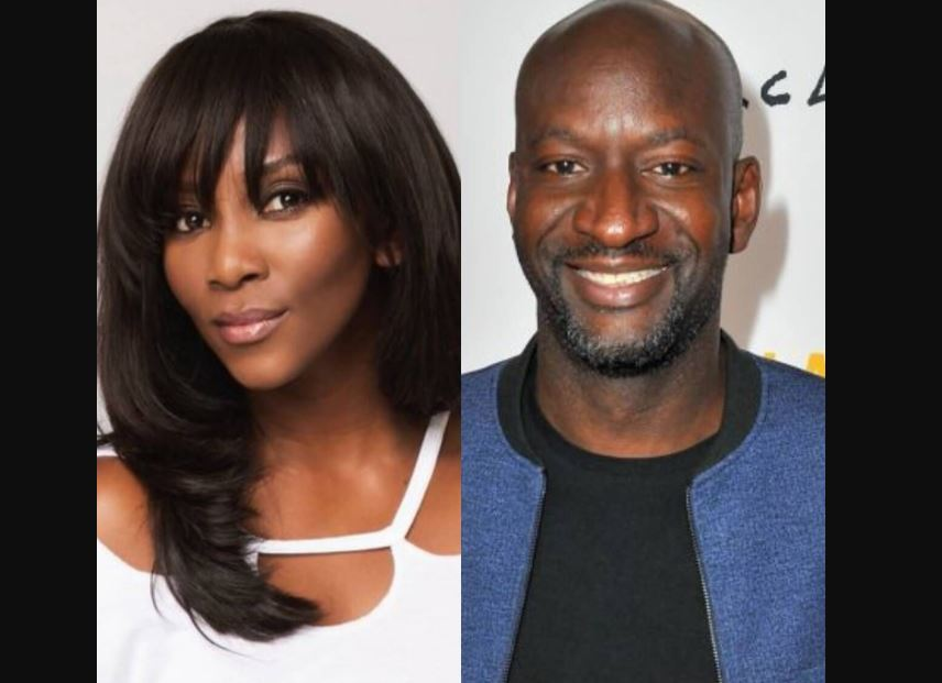 Genevieve Nnaji and Akin Omotoso join Oscar's voting panel