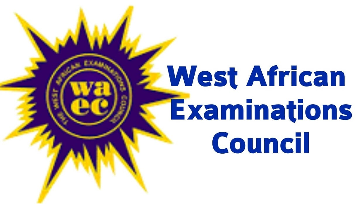 Nigeria Government bars students from partaking in 2020 WAEC exams