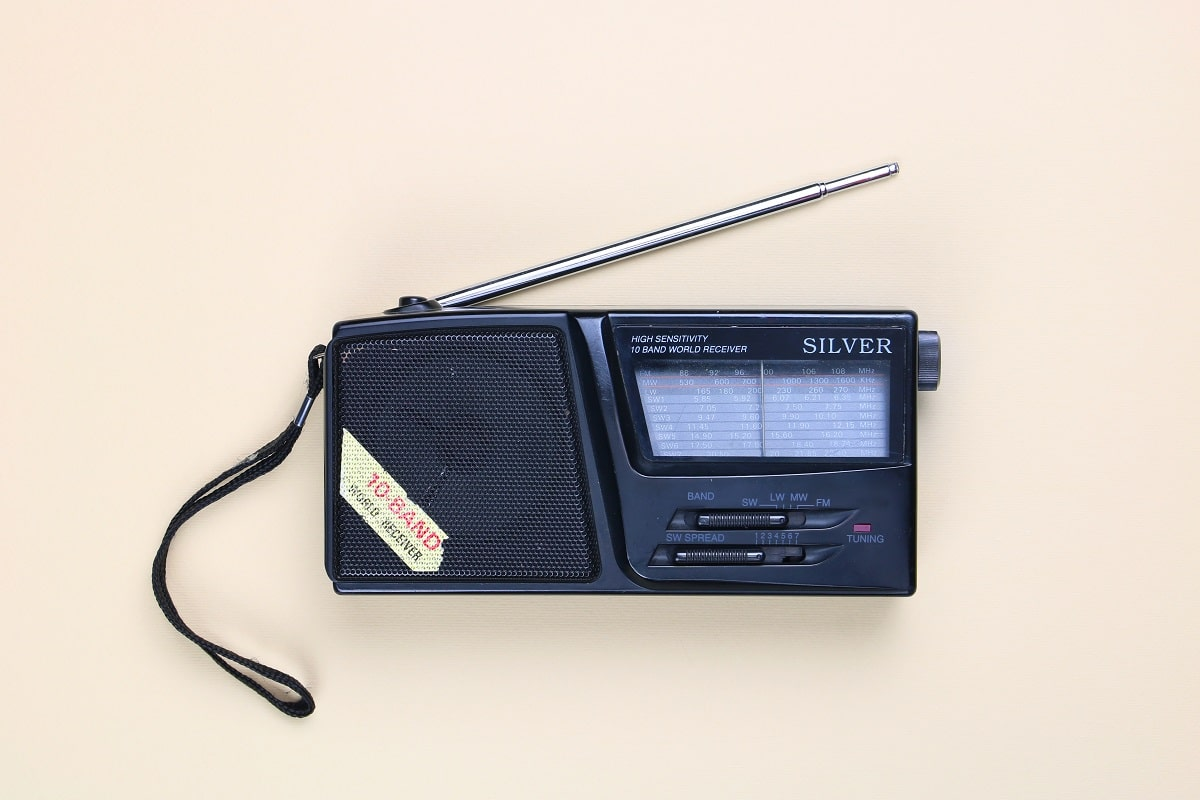 We'll distribute 10,000 radios to pupils for learning at home, says Lagos commissioner