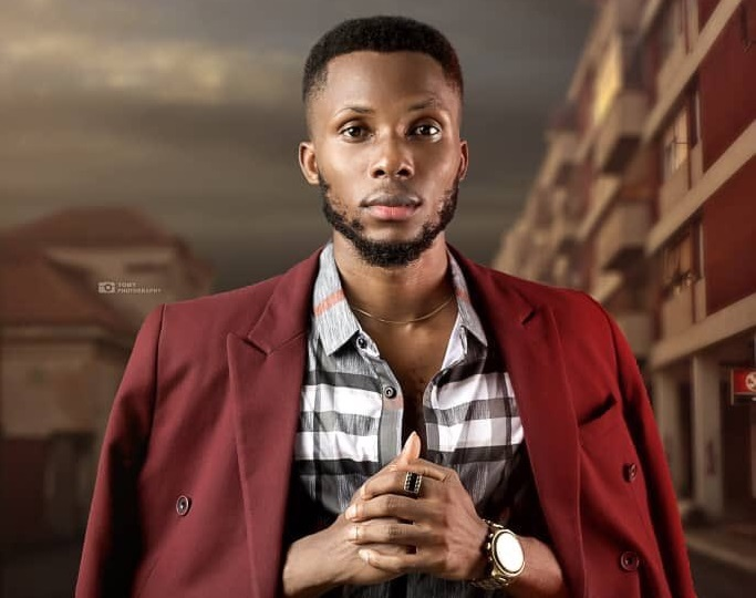 Full biography of BBNaija Brighto and other facts to know about him - DNB  Stories