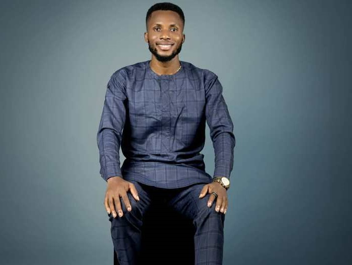 Brighto has been evicted from the BBNaija Lockdown show!