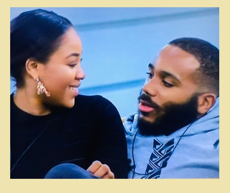 Africa Magic criticised for calling Kiddwaya 'a serial flirt' in their post
