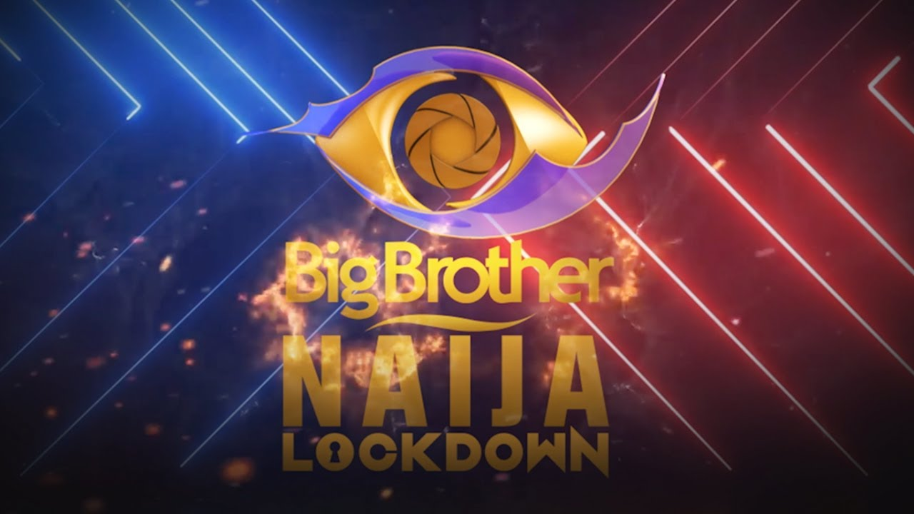 BBNaija Lockdown Live Eviction Updates