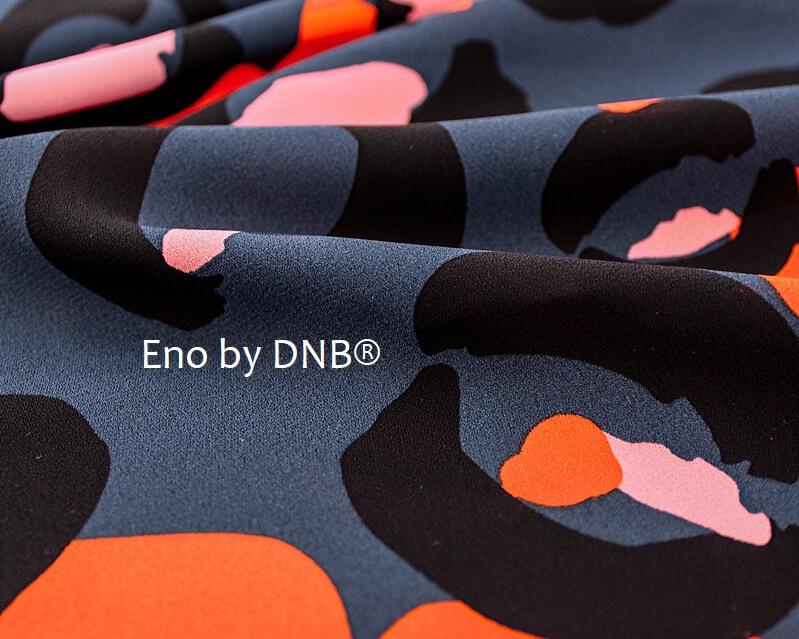 Buy original high-quality vintage shirts in Nigeria