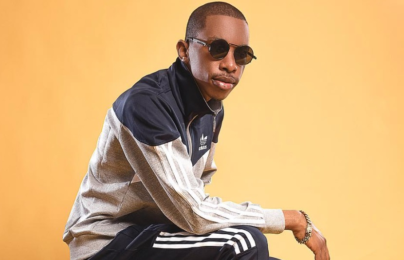 Full biography of DJ Consequence and other facts to know about him