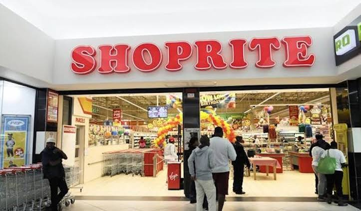 Shoprite confirms plan to leave Nigeria – All you need to know