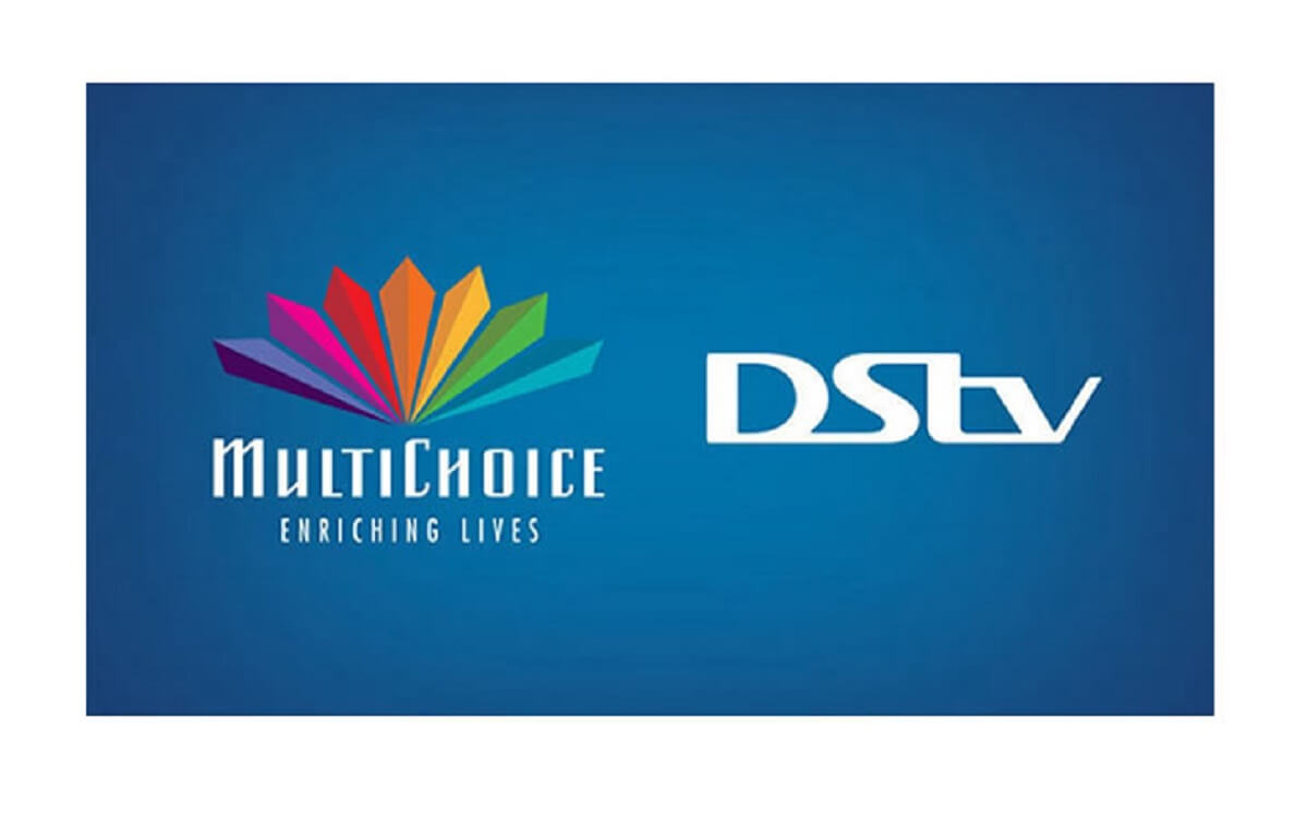 DSTV not hacked, says MultiChoice