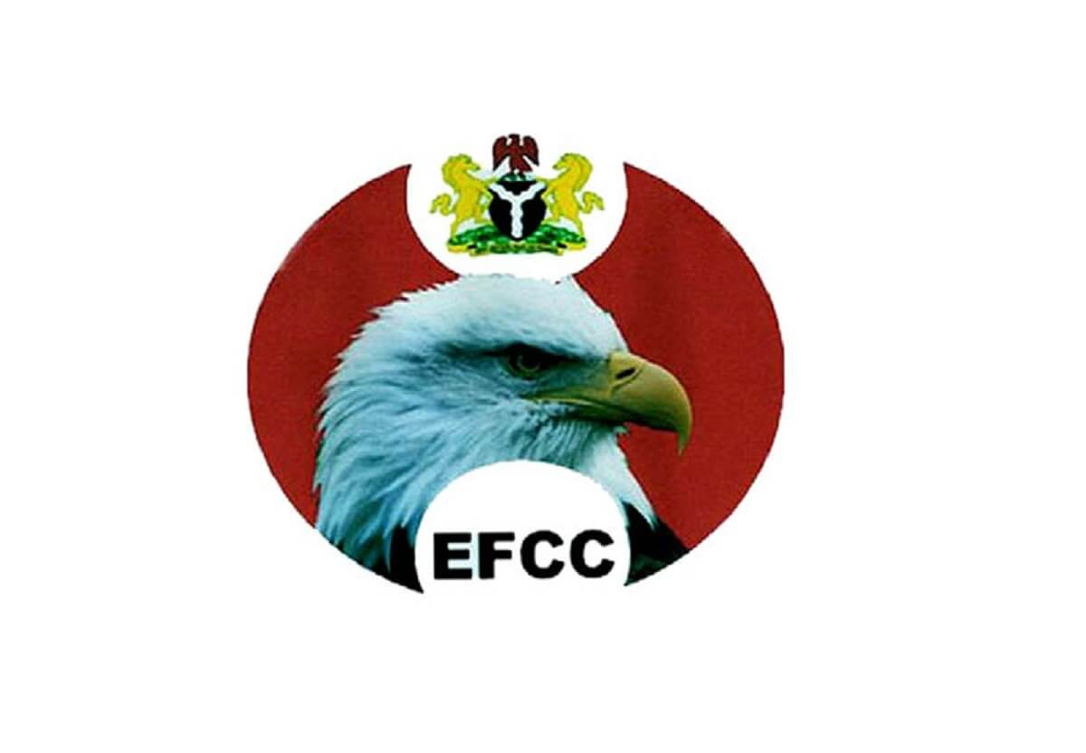EFCC and INEC websites back up after being hacked by Anonymous