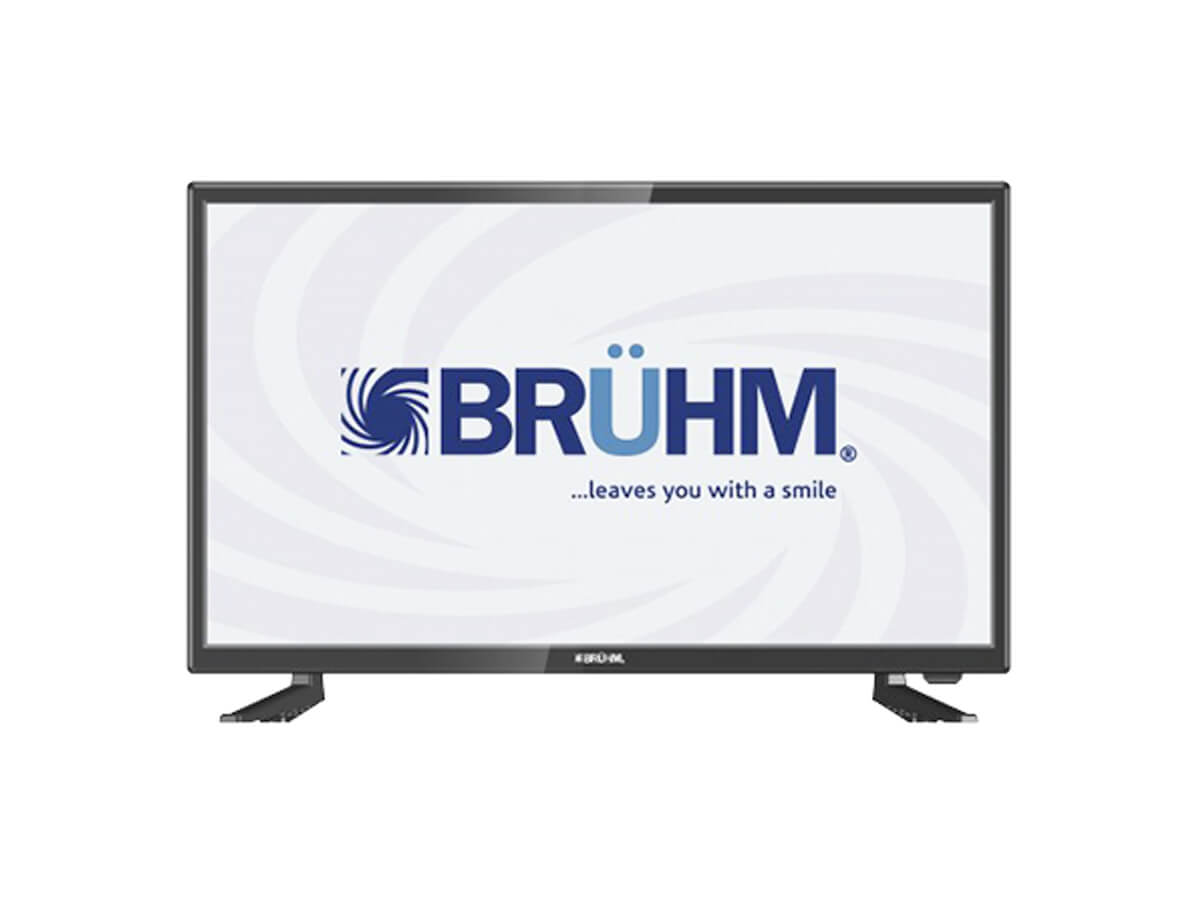5 reasons not to buy Bruhm TV in Nigeria
