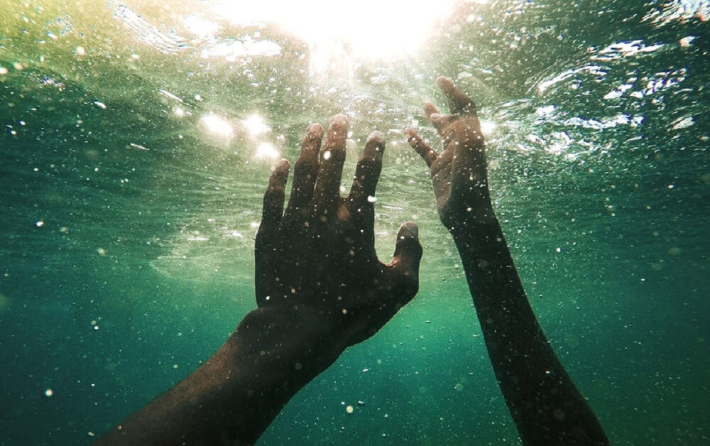 3 church converts drown during water baptism in South Africa