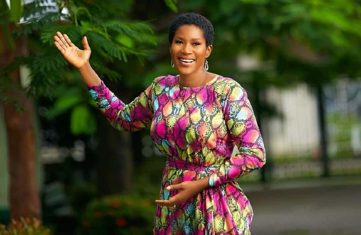 Top 10 richest Nollywood actresses today RANKED