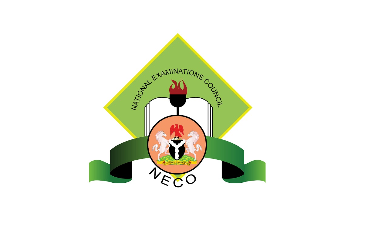 Full steps to check your 2020 NECO results online