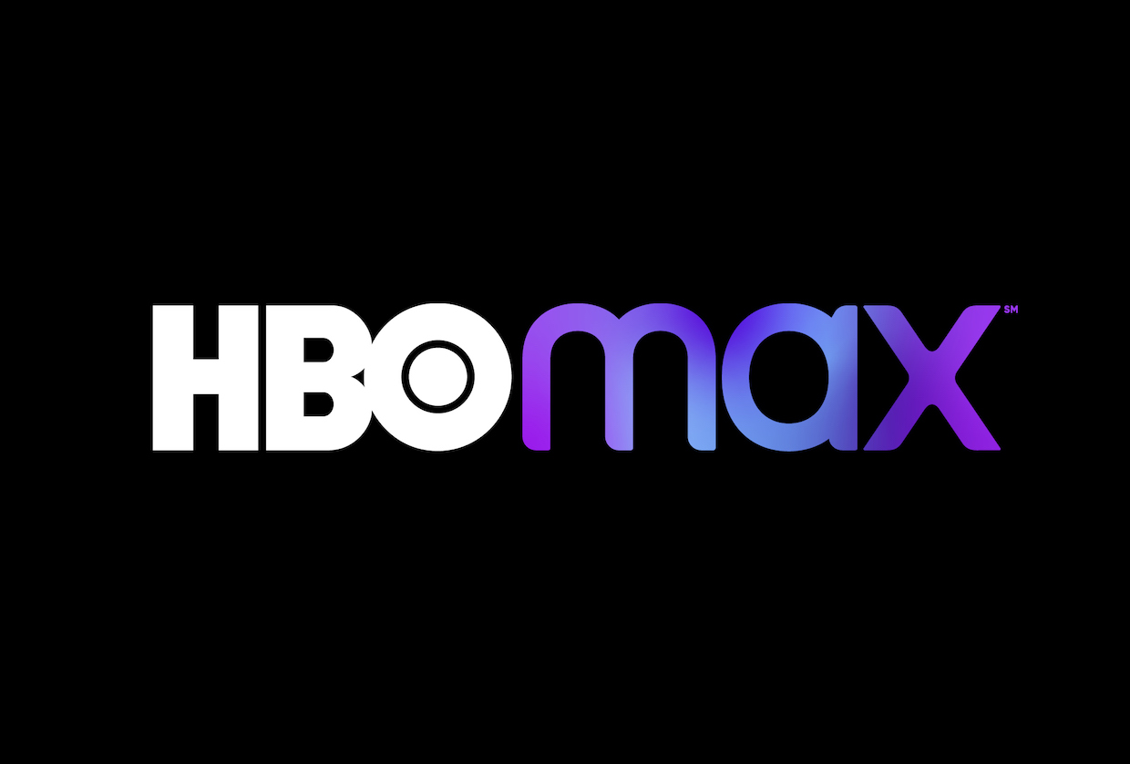 What to know about using HBO Max in Nigeria