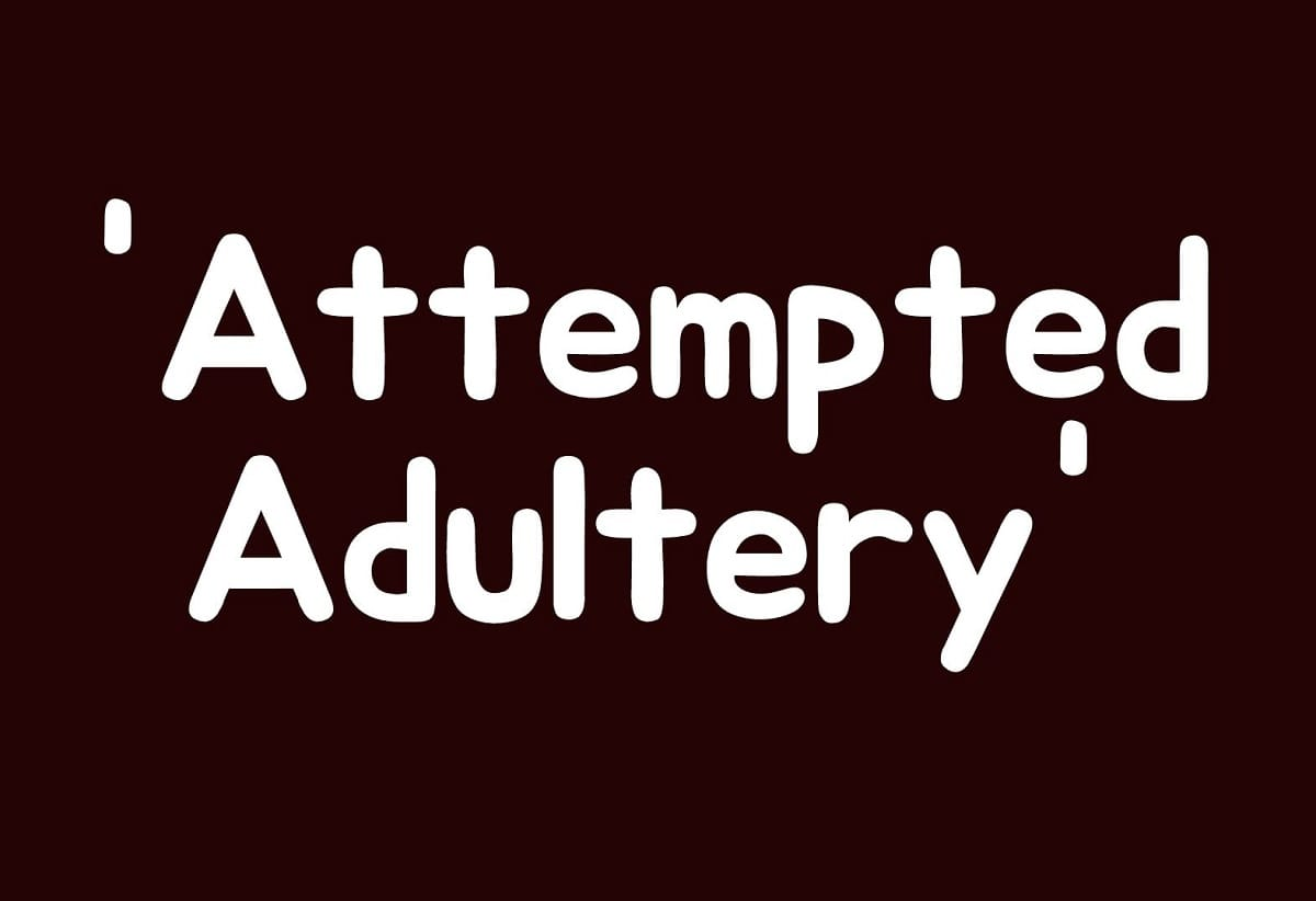 Kaduna State Government arraigns 5 persons for 'Attempted Adultery'