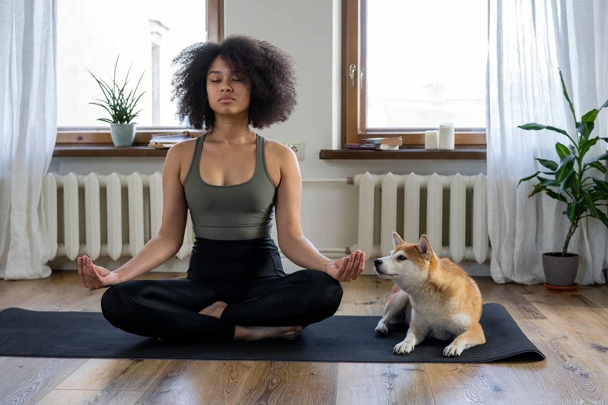 7 alternative mental health therapies that surprisingly work